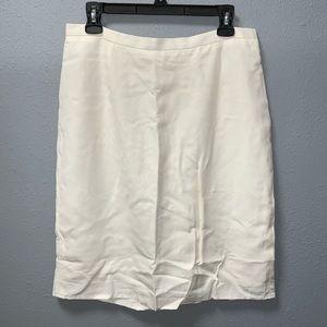 Italian Made Skirt Sz. 12